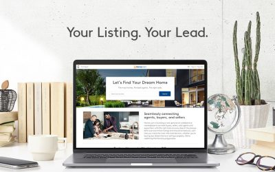 Improved Home Search Experience